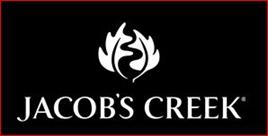 Jacobs Creek Sparkling White